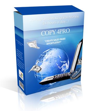 Box Copy 4Pro