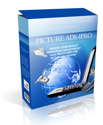 Cover Picture Ads 4Pro