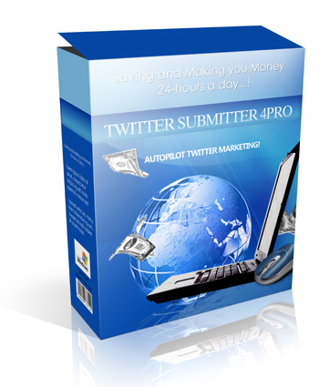 Cover Twitter Submitter 4Pro