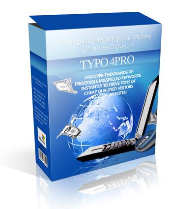 Cover Typo4 Pro