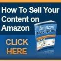 Amazon Kindle Provides Additional Revenue Stream