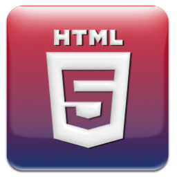 Learning HTML5 – Step by Step