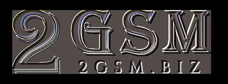 2GSM Tools